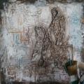 ABK-00001 Abstrakte Kunst Hamburg - BREAK THROUGH (8)