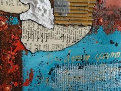 ABK-00002 Abstrakte Kunst Hamburg - Free Rusty Minds (2)