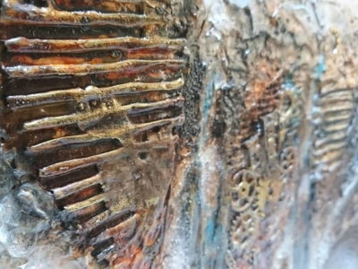 ABK-00003 Abstrakte Kunst Hamburg Lost Maschines (2)