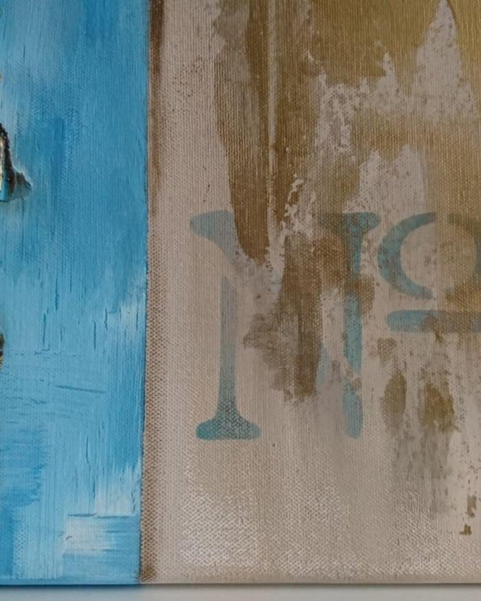 ABK-00006 Abstrakte Kunst Hamburg Rusty Harmony (3)