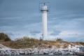 Hamburg Fotos - MAR-00008 Radarturm in Kolberg - Polnische Ostsee
