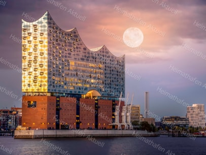 Hamburg-Fotos-HAL-00041-Elbphilharmonie-Supermond