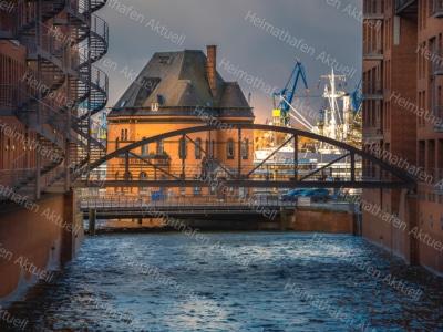 Hamburg-Fotos-HAL-00050-Hafenpolizeiwache-Nr2