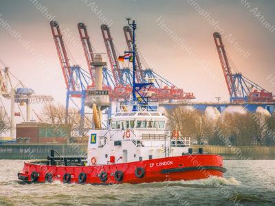 Hamburg-Fotos-SHL-00029-KOTUG-ZPCONDON