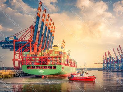 Hamburg-Fotos-SHL-00030-KOTUG-ZPBOXER-XIN-MEI-ZHOU