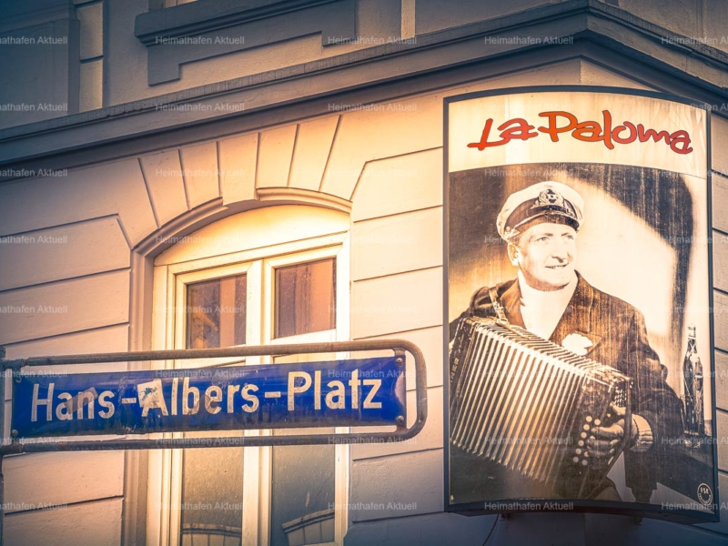 Hamburg Fotos und Bilder