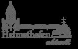 Heimathafen Aktuell