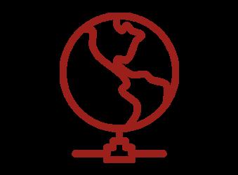 Heimathafen Aktuell- Icon