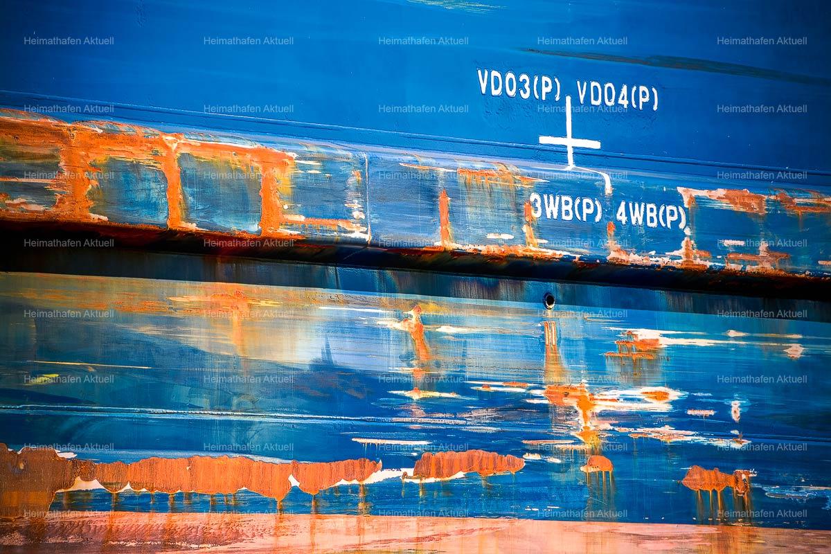 Hamburgbilder-KUD-00003--Schiffsbordwand-verrostet