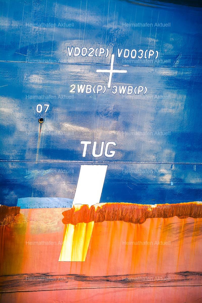 Hamburgbilder-KUD-00004--Schiffsbordwand-verrostet