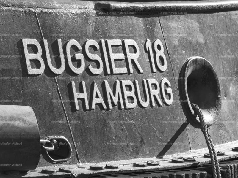Hamburgbilder-KUD-00007-BUGSIER18