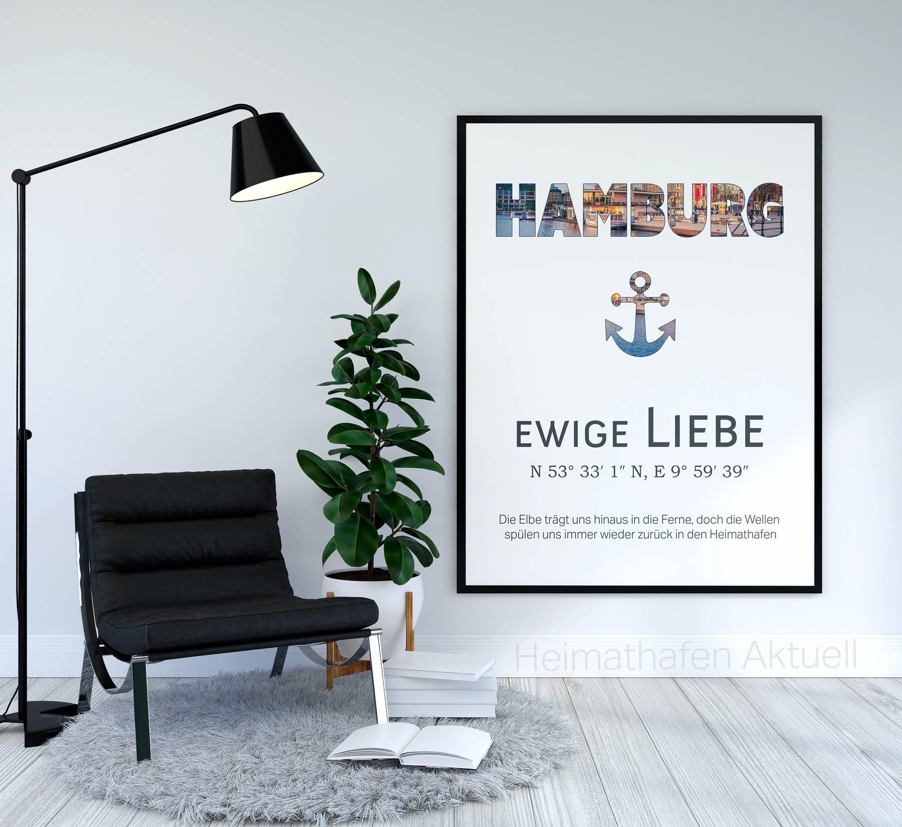 Hamburg-ewige-Liebe-Gestaltungsansicht